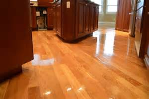 Hardwood Floor Options Hardwood Flooring Types Best Decoration Light Oak Hardwood Floors Light Tones Flooring Types