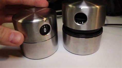 Ikea Egg Timer egg timer time lapse with a gopro how 82