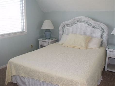 cape cod bedroom ideas 26 best images about cape cod bedroom ideas on pinterest
