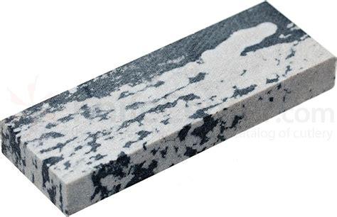 arkansas stones dan s whetstone soft arkansas pocket medium map 13