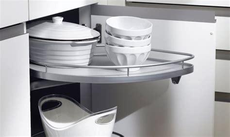 meuble de coin cuisine meuble de cuisine coin id 233 es de d 233 coration int 233 rieure
