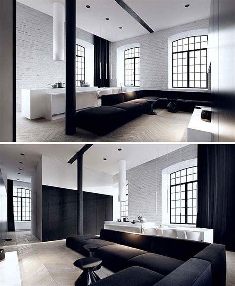 Tamizo by Tamizo Architects Yellowtrace
