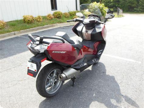 bmw c 650 gt scooter for sale 2013 bmw c650gt scooter for sale on 2040 motos