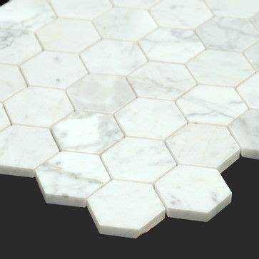 honeycomb bathroom floor tiles honeycomb tile white master bathroom maybe in 2ndary