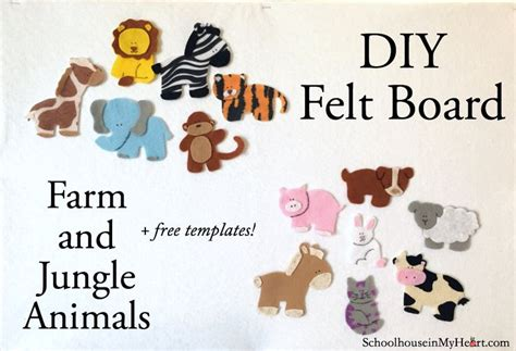 flannel board templates 1000 images about flannel felt board on