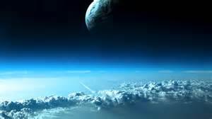 space earth stratosphere wallpaper sc desktop