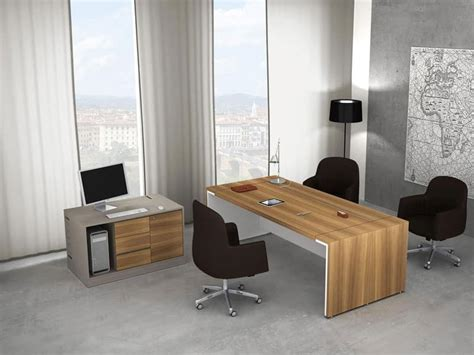 design lop travel workstation office furniture composition modular desk