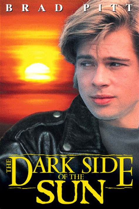 The Side Of The Sun the side of the sun 1988 torrents torrent butler