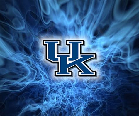 cool kentucky wallpaper flames wallpaper by fatboy97 page 11 android forums at
