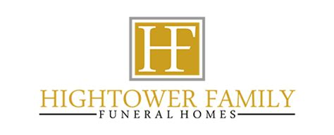 hightower funeral home bremen ga