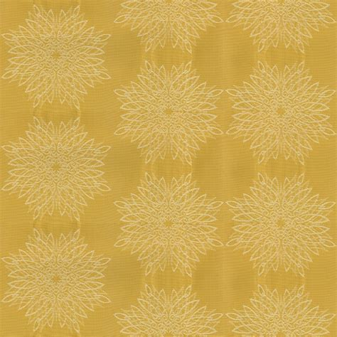 yellow home decor fabric home decor fabrics crypton continuous 51 yellow