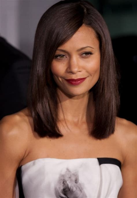 haircuts for medium length hair straight 2013 medium straight hairstyles for women hairstyles weekly