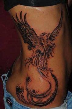 phoenix tattoo on ribs 50 beautiful phoenix tattoo designs beautiful beautiful