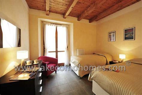 regina appartments visitsitaly com apartment regina laglio lake como in the lake district