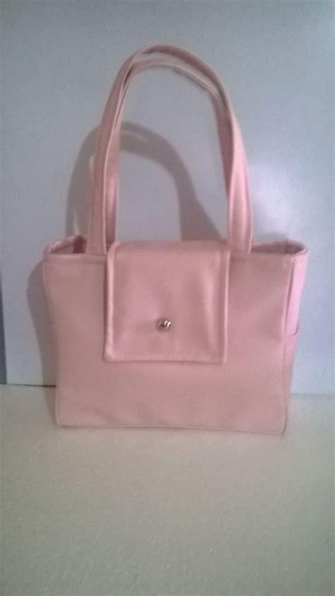 Louis Vuitton Cooper Monogram Handbags 3117 Quality 1 handbag materials style guru fashion glitz style unplugged
