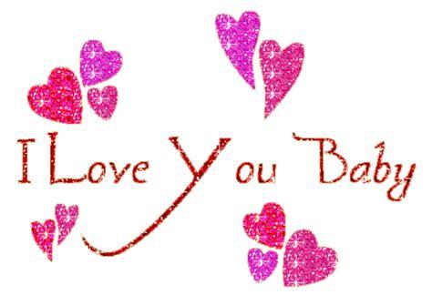 imágenes de i love you baby i love you baby s 243 lo imagenes de amor