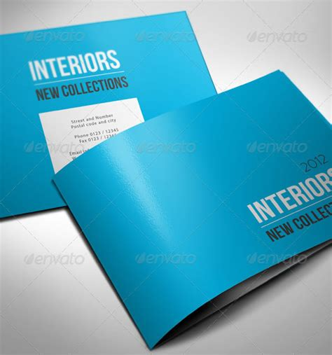 a5 booklet template professional catalogue booklet design templates entheos