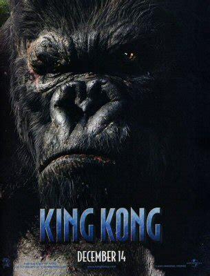 sinopsis film dinosaurus the synopsis of story movie sinopsis cerita kingkong