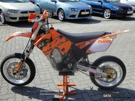 2005 Ktm 450 Smr 2005 Ktm 450 Smr Moto Zombdrive