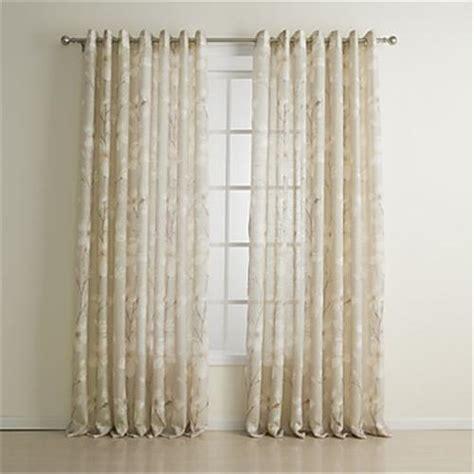 country curtains roman shades country curtains roman shades furniture ideas