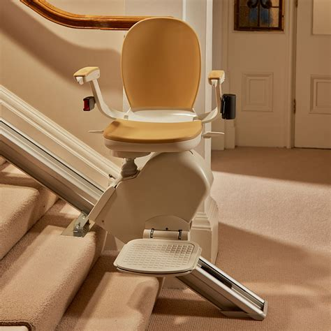 Staircase Chair Lift by Az Stairlifts Tempe Stair Lift Mesa Stair Lifts