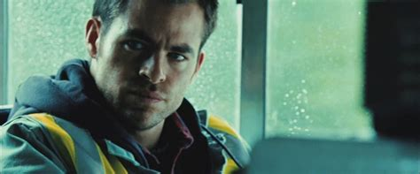 chris pine the finest hours is like a studio film from chris pine talks about his finest hours quickie