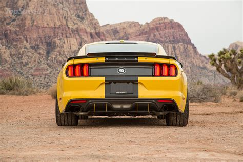 shelby terlingua mustang 2016 shelby terlingua mustang picture 663365 car