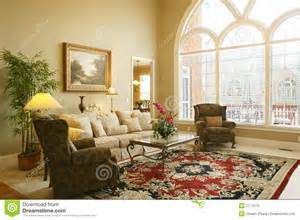 Modern Furniture Design Plans by Beautiful Family Room Stock Photos Image 2177573