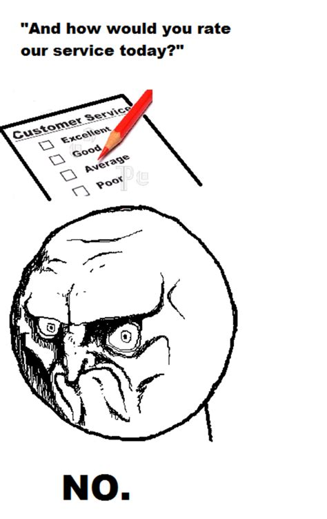 Meme Rage Faces - memes angry face image memes at relatably com