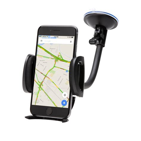 kensington products tablet smartphone accessories car mounts universal car mount