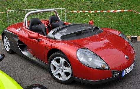 Renault Spider by File Renault Sport Spider Flickr Facemepls Jpg