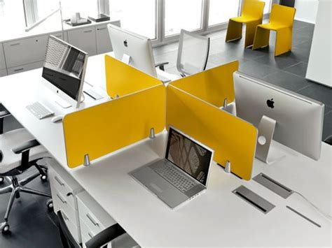 Yard Ideas by Open Plan Office Furniture Open Plan Offices Belfast Ois