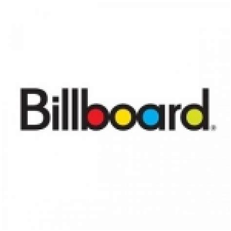 billboard top  singles   spotify playlist