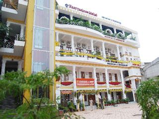 kediyoor hotel udupi room rates kediyoor hotel udupi get upto 70 on booking