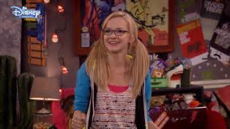 liv and maddies bedroom liv and maddie joey and parker s bedroom official