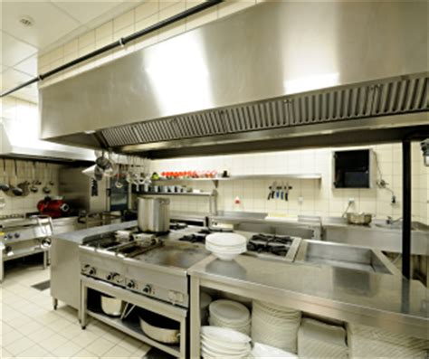 restaurants kitchen design commercial kitchen equipment comparison deals chefs