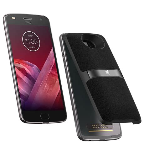 cell phone deals cell phones deals verizon wireless moto z2 play now only