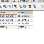 how to format mysql date in java how to get last inserted record id in mysql using java