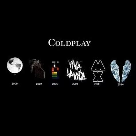 coldplay x and y full album coldplay parachutes full album lyrics