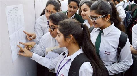 board upmsp exam time table  released check date sheet  education newsthe indian
