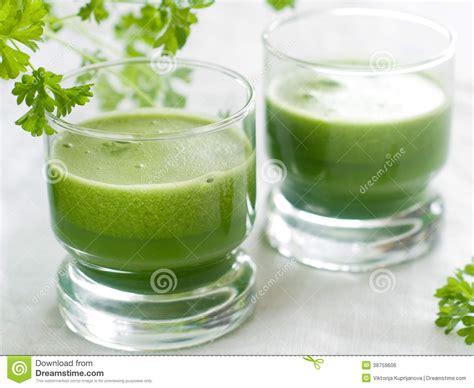 Cucumber Apple Detox by Detox Juice