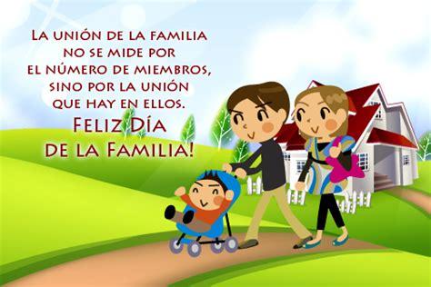 imagenes feliz dia familia d 237 a internacional de la familia im 225 genes fotos y gifs