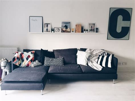 ikea soderhamn google search living rooms i like soderhamn sofa google s 248 k for the home pinterest
