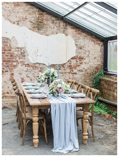 Farm To Table Baltimore by Something Vintage Rentals