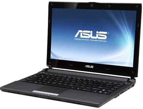 Mua Laptop Asus Cu O Ha Noi b 225 n laptop c蟀 asus u320 gi 225 r蘯サ t蘯 i h 224 n盻冓 ch蘯 y c盻アc t盻奏