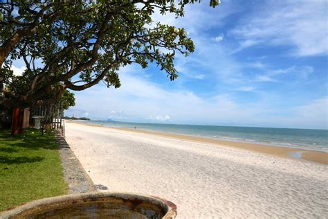 Bedrooms For Sale beach front villa for sale exclusive location hua hin