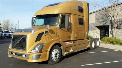volvo trucks for sale in california volvo trucks cars for sale in sacramento california