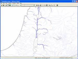 Blank Bible Maps by Alfa Img Showing Gt Blank Biblical Maps Of Israel