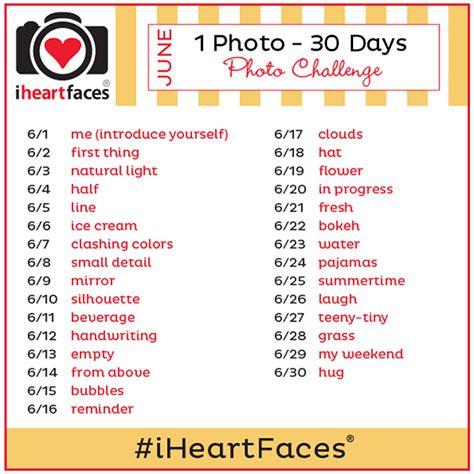 instagram monthly challenge hearts n flowers karma s when i feel like it