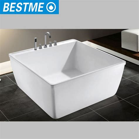 Places To Buy Bathtubs Best Place To Buy Bathtubs 28 Images Freestanding Bath